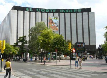 Imagen de Presentación de «Como arena entre tus dedos» en Zaragoza